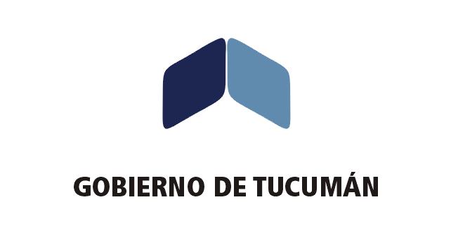 Tucumán Digital