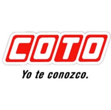www.coto.com.ar