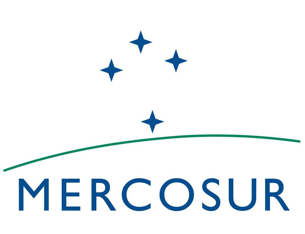 Ingreso y Egreso en Estados MERCOSUR