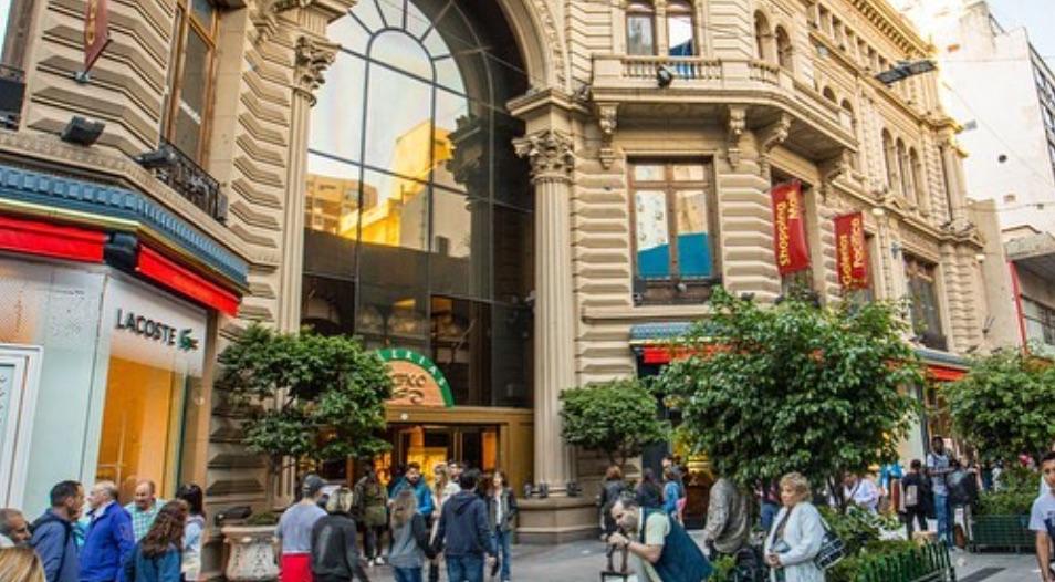 Embajada de los Estados Unidos en Argentina Solicitud de Visa