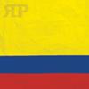 Renovar Papeles Argentina